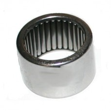 Подшипник игольчатый BEARING, Needle, Prop shaft bearing carrier, Mercury/ Mercruiser, 30956T
