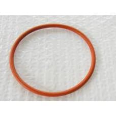 Кольцо уплотнительное, O-Ring, Mercury/Mercruiser, 31534