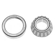 Подшипник роликовый, упорный BEARING ASSEMBLY, Tappered Roller, Mercury/Mercruiser Alpha, 33138A1