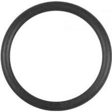 Кольцо уплотнительное O-RING, Mercury/Mercruiser, 457101