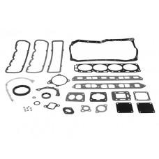 Комплект прокладок для Двигателя Mercruiser 3,0L, GASKET SET, 810846A05