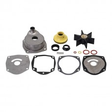Водяная помпа REBUILD KIT-W/P, Mercruiser ALPHA One Gen II, 817275Q05
