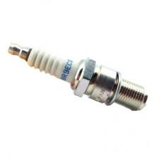Свеча зажигания NGK (BR9ECS), 843825