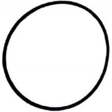 Кольцо уплотнительное O Ring, Mercury, 815460