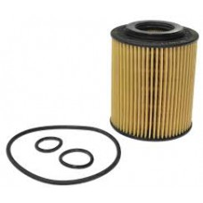 Фильтр масляный ELEMENT-OIL FILTER, CUMMINS/MERCRUSER DIESEL 1.7L, 882687