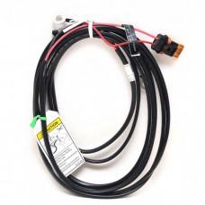 Электропроводка HARNESS ASSEMBLY, Clean Power, Mercury/Mercruiser, 8M0113732