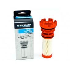 Фильтр топливный MerCruiser, 8M0122423
