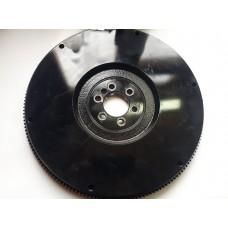 Маховик Mercruiser, 8M0135884