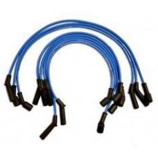 Провода свечные для Mercruiser, 888740/888741