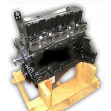 Блок цилиндров Mercruiser 3.0L